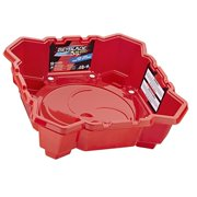 Beyblade Burst Chaos Core (Basic) Beystadium