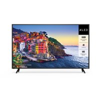 "Refurbished Vizio 80"" Class 4K (2160P) Smart LED Home Theater Display (E80-E3)"