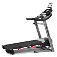 """ProForm Performance 400i Treadmill, 7"""" Touchscreen and Free 1 Year iFit Membership"""