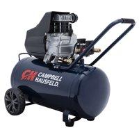 Campbell Hausfeld 13 Gallon Tank Oil-Lube Air Compressor (DC130000)
