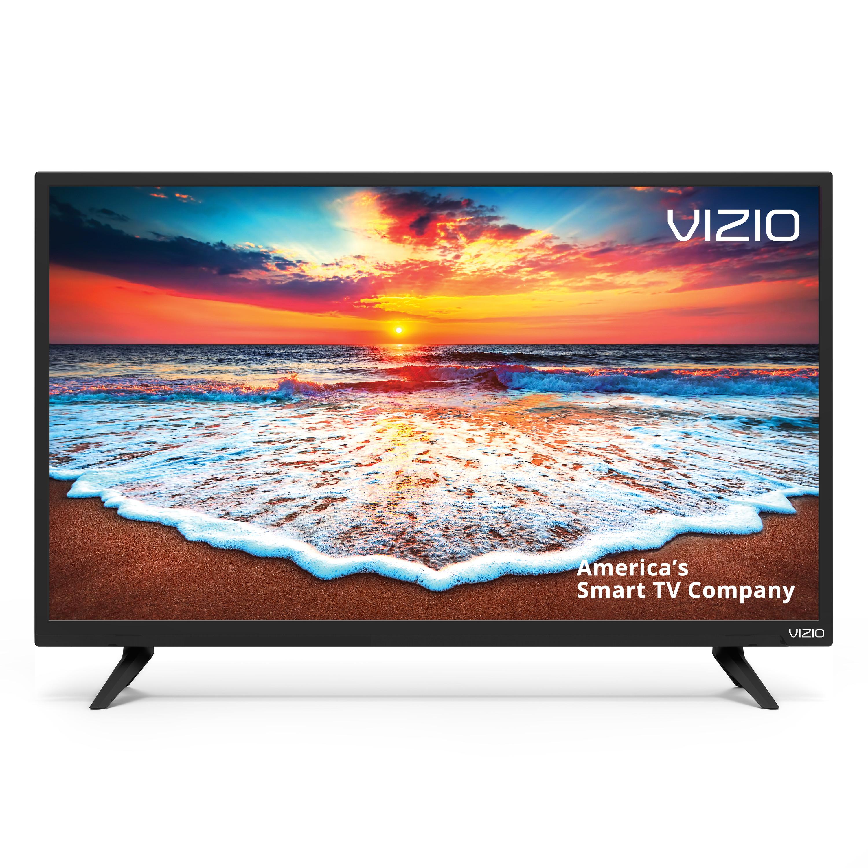 Samsung UN32H5203AF LED TV Driver UPDATE