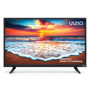 "VIZIO 32"" Class HD (720P) Smart LED TV (D32h-F1) (2018 Model)"