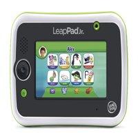 LeapFrog LeapPad Jr.