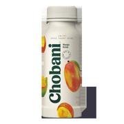 Chobani, Mango Low Fat Greek Yogurt Drink, 7 Fl. Oz.
