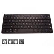 8d31d7c68f6 CyberTech Bluetooth Ultra-Thin Keyboard for iPad Air/ Air 2,iPad Pro,
