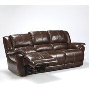 Ashley Furniture Sofas, Loveseats & Sectionals