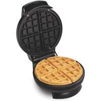 Hamilton Beach Belgian-Style Waffle Maker   Model# 26071
