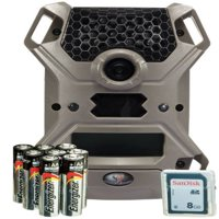 Wildgame Innovations Vision 14 Game Camera Combo