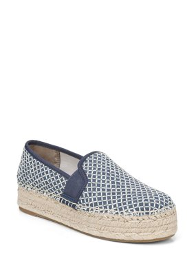 Women's Circus by Sam Edelman Christina Slip On Espadrille