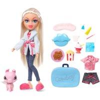 Bratz Sleepover Party Doll, Cloe