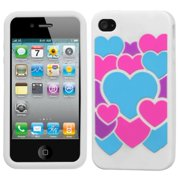 finest selection 886f1 25fb2 iPhone 4 Cases