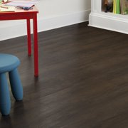 Campfire 9 In X 70 87 Click Extra Wide Engineered Luxury Vinyl Plank