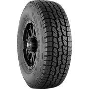 Westlake SL369 ALL TERRAIN Radial Tire, LT245/75R16 120/116Q