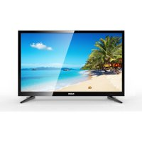 "RCA 19"" Class HD (720P) LED TV (RT1970)"
