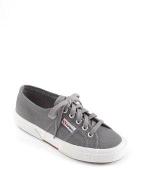 Cotu Classic Sneakers