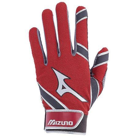 Mvp Fielders Glove (MVP Adult Baseball Batting)