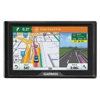 """Garmin Drive 50 5"""" GPS"""