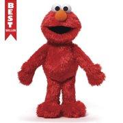 731ad4b76b9 GUND Sesame Street 13