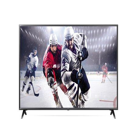 """LG (55UU340C) 55"""" UU340C 4K Ultra HD LED-LCD Commercial TV"""