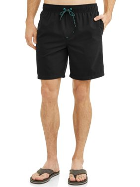 Men's All Guy Short, up to Size 5XL
