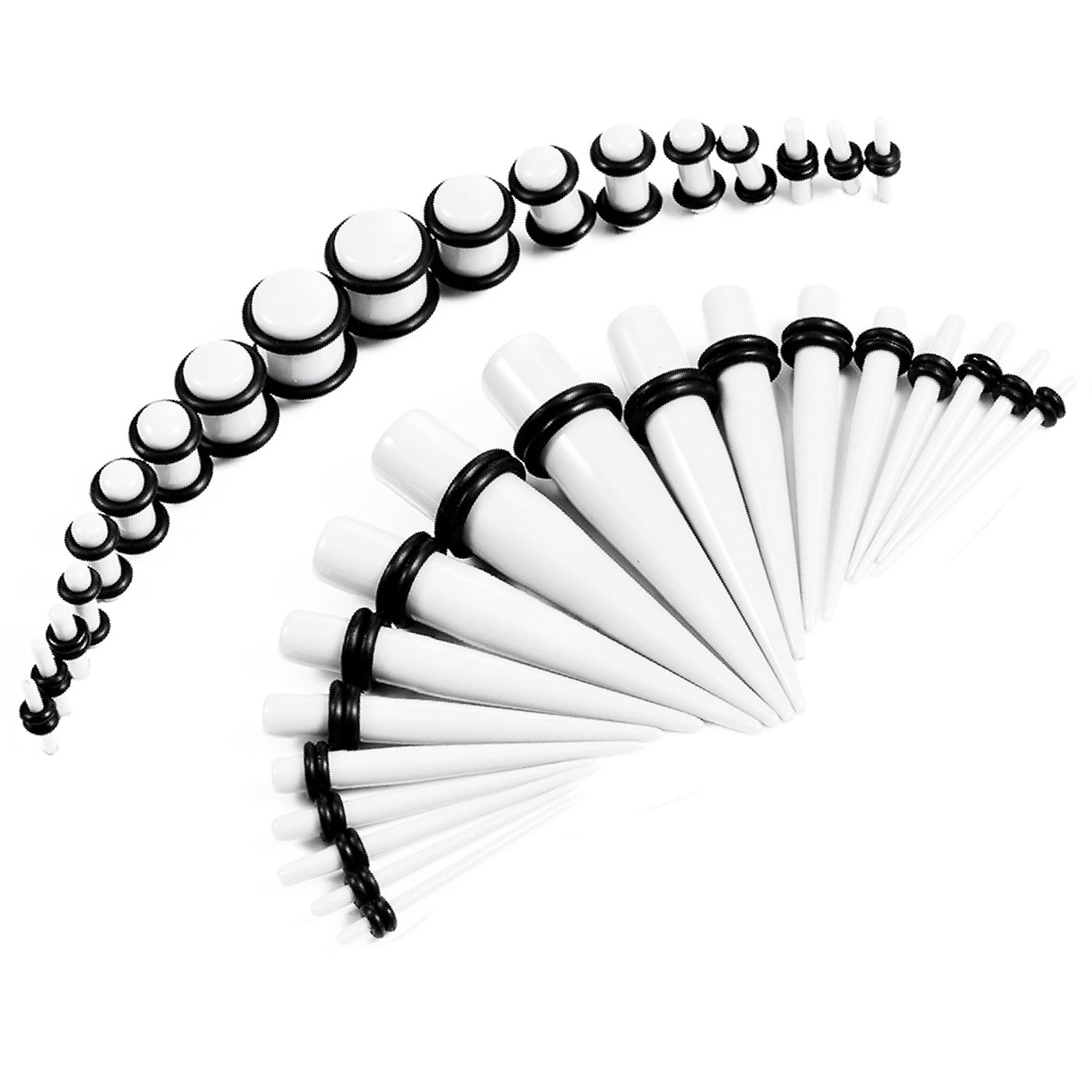 Milf o-ring stretcher