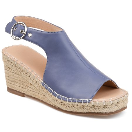 - Womens Wedge Sandals
