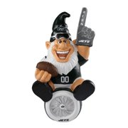 Forever Collectibles NFL Caricature Garden Gnome e644ee074
