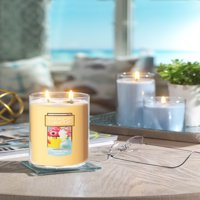 Yankee Candle Clearance Specials