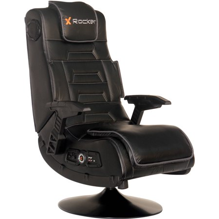 Wcg gaming chair swivel computer chair home playing seats