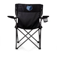 ONIVA PTZ Folding Camping Chair