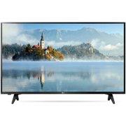"""Refurbished LG 43"""" Class FHD (1080P) LED TV (43LJ5000)"""