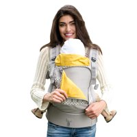 LÍLLÉbaby All Seasons Essentials Carrier