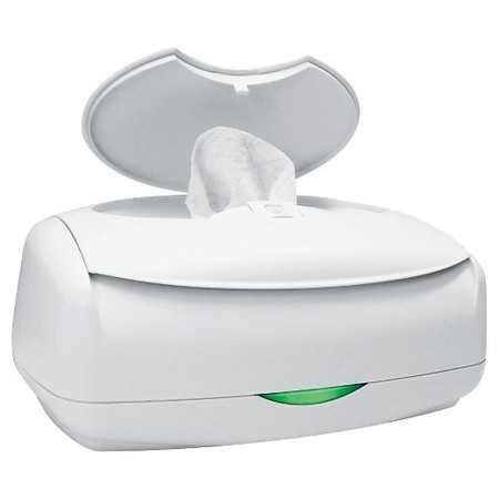 Baby Warmer (Prince Lionheart Ultimate Wipe Warmer )