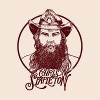 Chris Stapleton - From a Room: Volume 1 (CD)