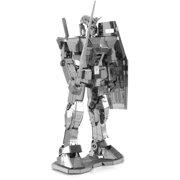 Gundam Toys