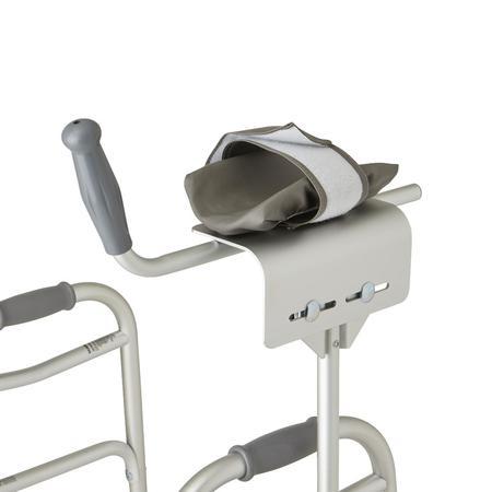 Medline Platform Walker Attachment