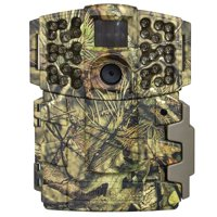 Moultrie No Glow Invisible 20MP Mini 999i Infrared Trail Game Camera | M-999i