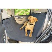 Premier Pet Travel Accessories Hammock Seat Cover Dog