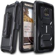 newest b9aaa e4b64 Moto E Cases