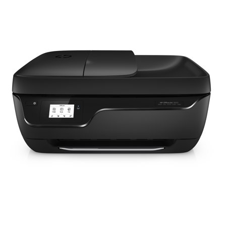 HP Officejet 3830 All-in-One - multifunction printer