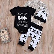 a3c95007ccd7 Newborn Outfits