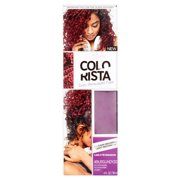 L'Oreal Paris Colorista Semi-Permanent For Brunette Hair