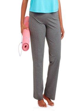 Women's Plus Size Yoga Pant