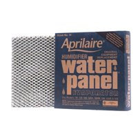 Aprilaire 10 (4 Pack) - Water Panel for Humidifier Models 110, 220, 500, 550, 558