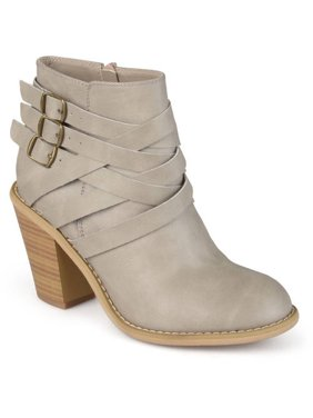 62ad6dbdf452 Women s Ankle Multi Strap Boots