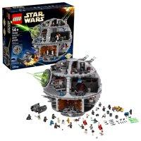 LEGO Star Wars TM Death Star™ 75159