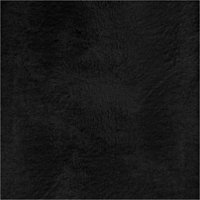"Ultra Soft ""Heavenly Plush"" Fleece Fabric By The Yard, 60"" Wide"