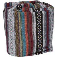 Bell® Baja Blanket Standard Bench Seat Cover 3 pc Box