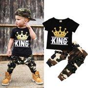 311aa0ee2138 Newborn Boy Dress Outfits