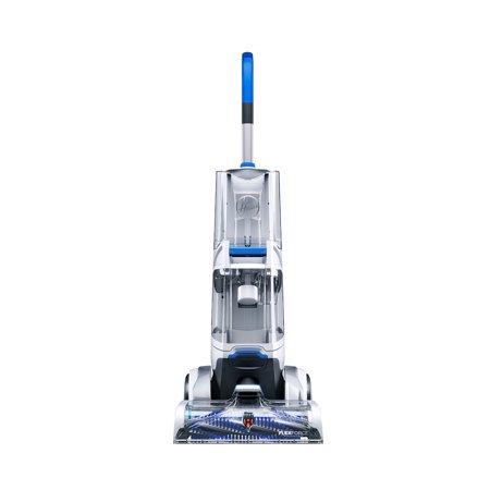 Hoover Smartwash Automatic Carpet Cleaner Fh52001